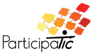 ParticipaTIC