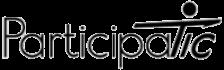 Projet ParticipaTIC 2016-2019